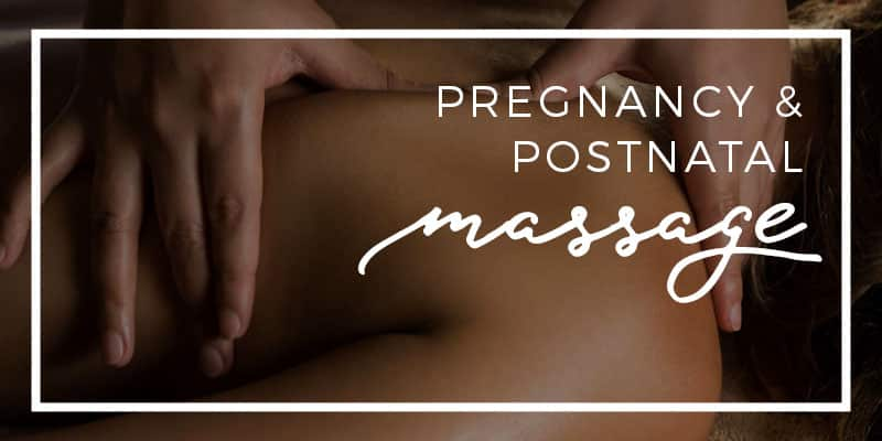 Online Classes for pregnancy fitness at home!